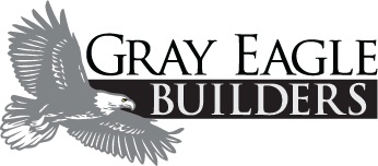 Gray Eagle Builders