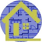 custom-homes-icon