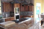 Bailey Kitchen Remodel